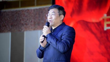 奥兰斯影视作品-万华实业20周年短片