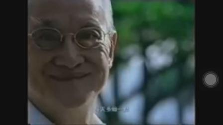 2003-全民洁港   活出健康