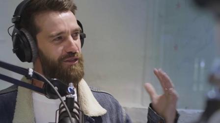 RØDECaster Pro 及 PodMic - 播客使用指南