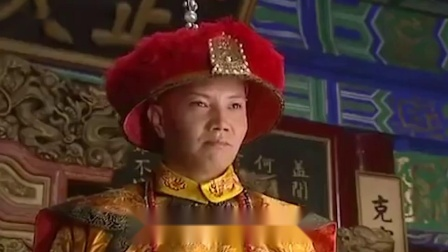 乾隆当皇帝60年后,为什么主动提前退位,将皇位传给嘉庆?