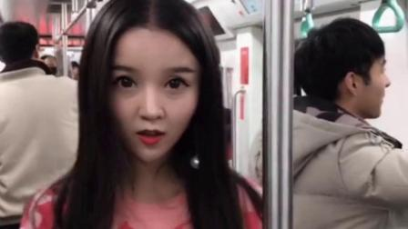 【抖音】惠子热舞视频合集