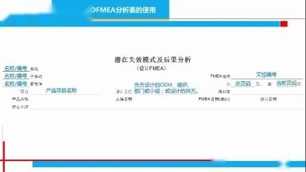 "063.FMEA-产品的""健康疫苗""第4节(1)"