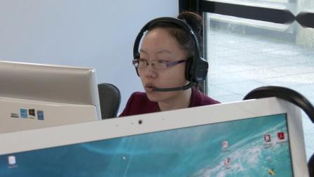 我们是88jobs,欧洲首家汉外双语招聘网站,为您提供最全面的职场服务!