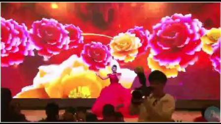 歌手 民族歌手 美女歌手