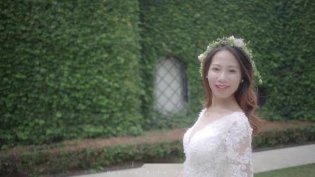  CircleStudio 圆映画 2019.1.5何伟池&黄烨茵 席前回放
