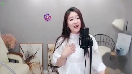 yy菲儿 一曲相思(龙飞版本) 2019-01-20