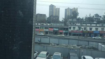 四川省成都市郫都区盛世蓉和酒楼电梯