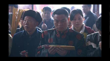 千年菩提路-六祖惠能04