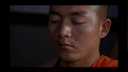 千年菩提路-南传上座部佛教02