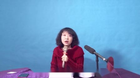 星薪法考2019刑法系统强化张宇琛09