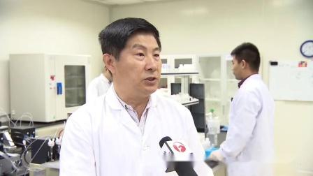 必欧瀚企业宣传视频-胃病检测技术