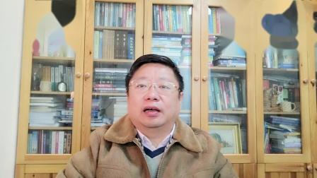越南区块链与A股科创板注册制-Robert李区块链日记227