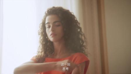 FURLA MIMI 2019春夏系列广告大片