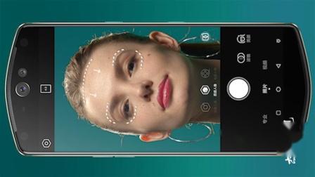 美图T9-绿色手机   大峡谷影视作品