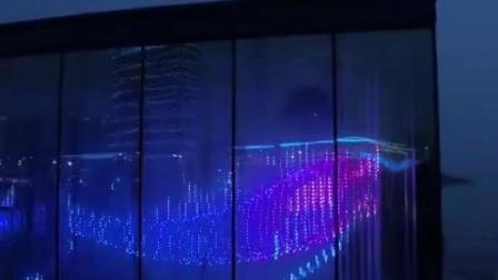 灯光控制专家(大型三维光立方)_5