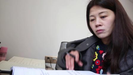 巾帼创业之星曹元红