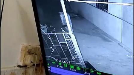 video201903012215