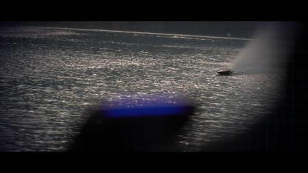 2019富斯flysky 新品宣传片