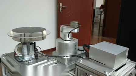 Rorze RR304L90测试平台