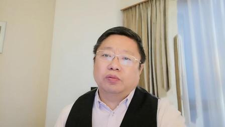 香港区块链周及应用与投资联盟起航-Robert李区块链日记234