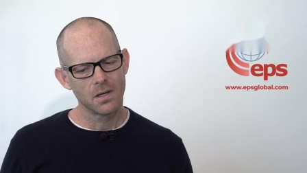 Interview with Steve Helvie, VP of Channel   Open Compute Project