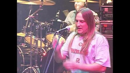 Heathen - Live in Japan 2009 - Full Concert ( 1080 X 1920 )