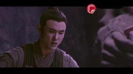 丁雪儿演绎《宁愿》:不恋前因,不畏结果,为你活~
