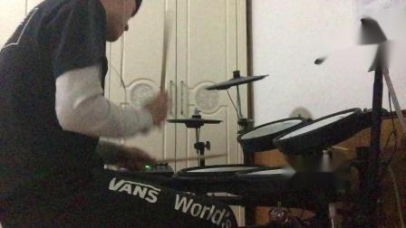 drum&bass2