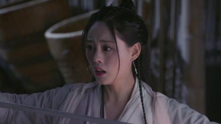 新倚天屠龙记16.片段