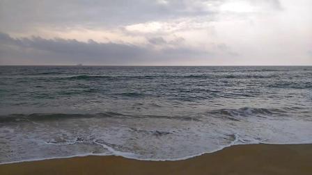 听海诵咒(2版)