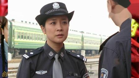 著名诗人张晓虎女神(二十八):辣妹子