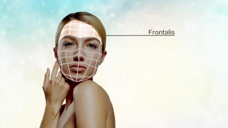 Forehead Intro