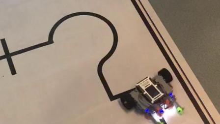 中鸣两光电夹线法示例