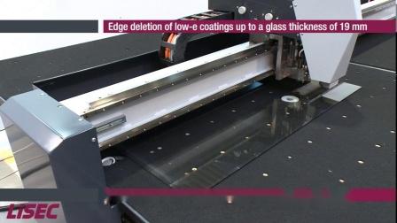 基础切割机-base Cut