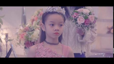 音乐无国界 越南歌曲:Em Sẽ Là Cô DâuMinh Vương M4U, Huy Cường