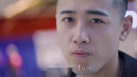 2017.9.17微电影