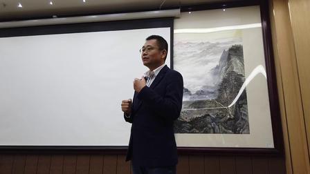 法制盛邦律师事务所赖芳芳律师分享《公司股权十问》