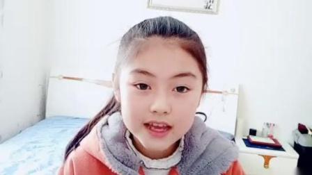 CCTV牛恩发现之旅:民歌本土传承(陕北娃)白翔尹声播未来。