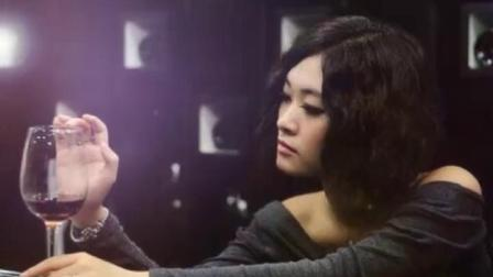 CCTV牛恩发现之旅:情与惑?声之诉!生活的一部分麻醉。