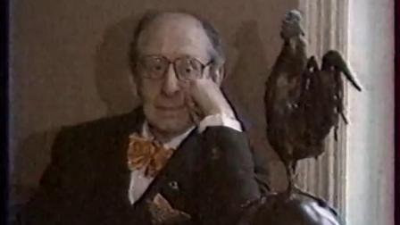 Horowitz and Pletnev in klin