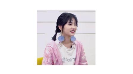 李婷婷+陈博豪=马卡龙色的春天
