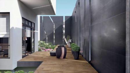 G.e.t. Casa 意大利瓷砖 Chalet 木屋系列