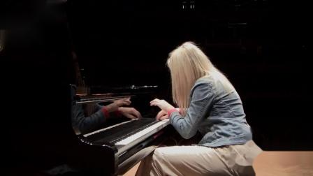Liszt_Hungarian_Rhapsody_#12._Practice_Run._Valentina_Lisitsa.