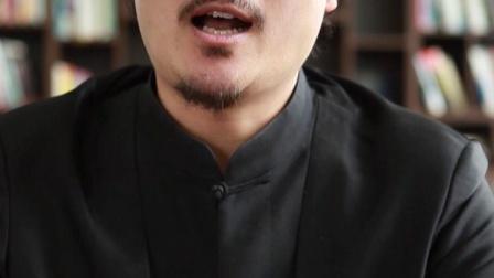 经络圣手王洪刚,+关注,分享经络健康养生心得