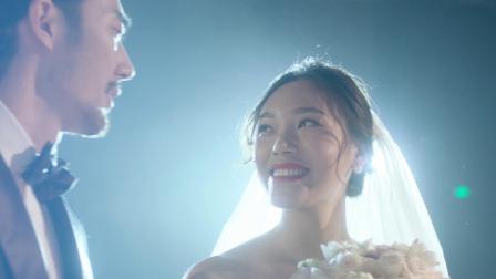 北京柏悦酒店婚礼宣传 Weddings at Park Hyatt Beijing