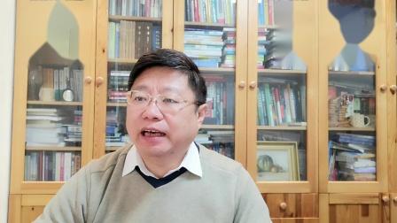 香港上市搁浅的三大矿机厂商如何对策~Robert李区块链日记254
