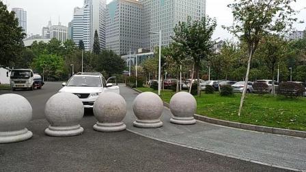 广州天河区正佳广场万菱汇