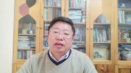 华为提出的5G时代Top10应用场景~Robert李区块链日记255