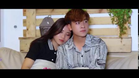苗族歌曲Yeej Koob (J.Bii) - Cas Tsis Cheem Koj Cia (Music Video Cover) 03.13.2019