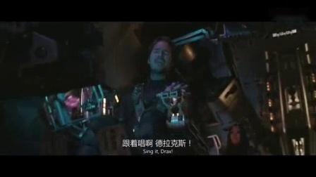 我在星爵销魂翻唱《Rubberband man》超好听截了一段小视频